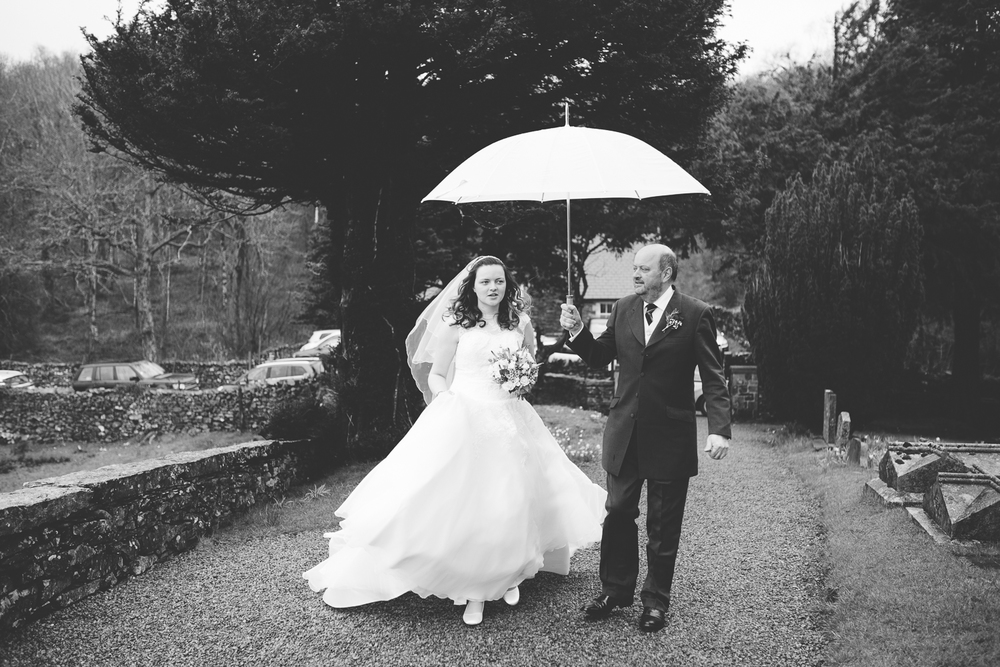 Cumbria-wedding-65.jpg