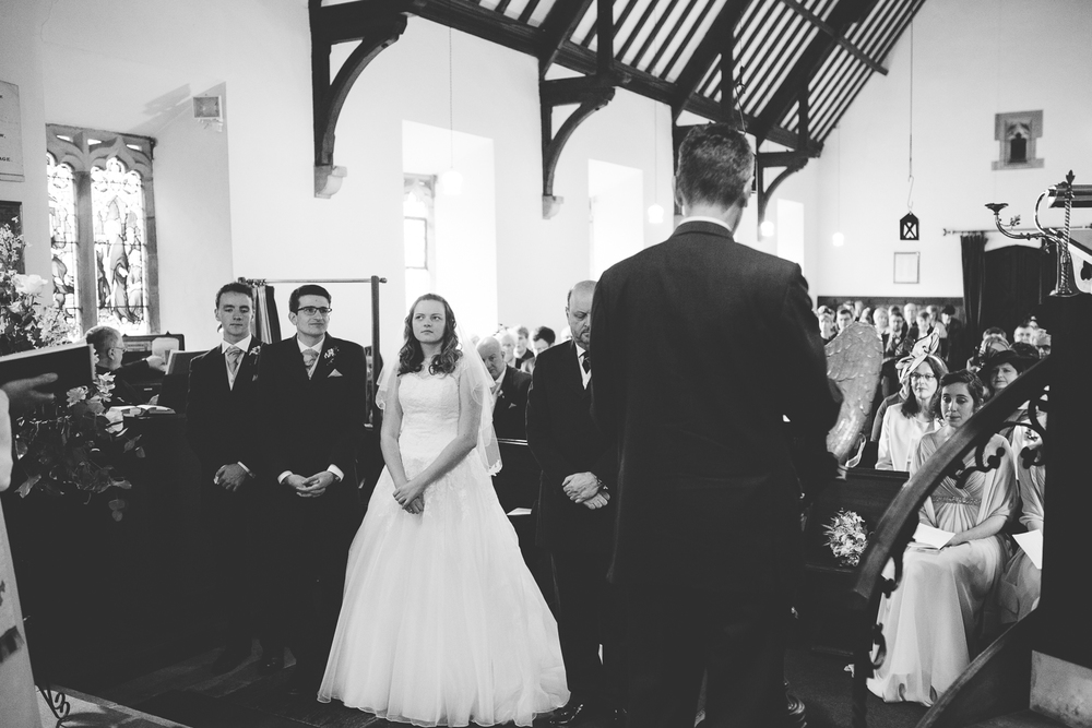 Cumbria-wedding-83.jpg