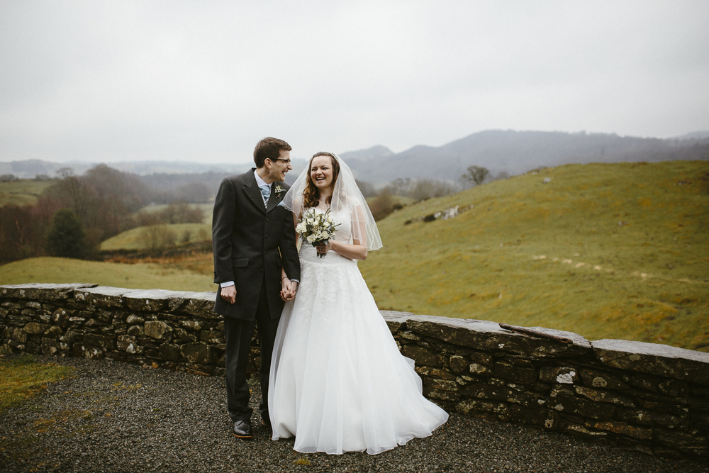 Cumbria-wedding-125.jpg