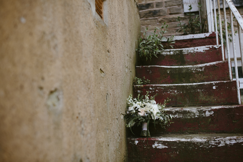 Of-the-wild-wedding-sheffield-43.jpg