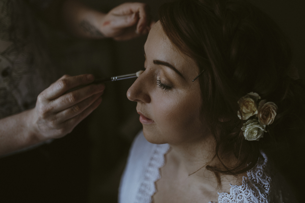 Of-the-wild-wedding-sheffield-72.jpg