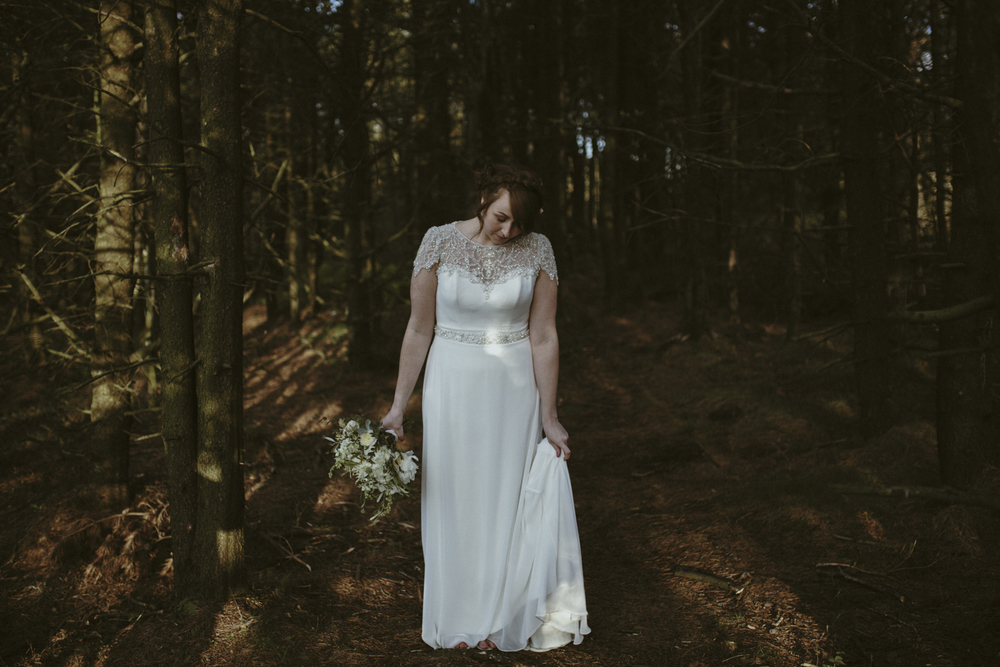 Of-the-wild-wedding-sheffield-451.jpg