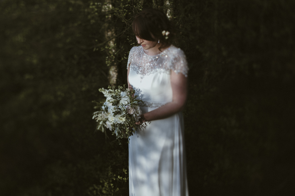 Of-the-wild-wedding-sheffield-446.jpg