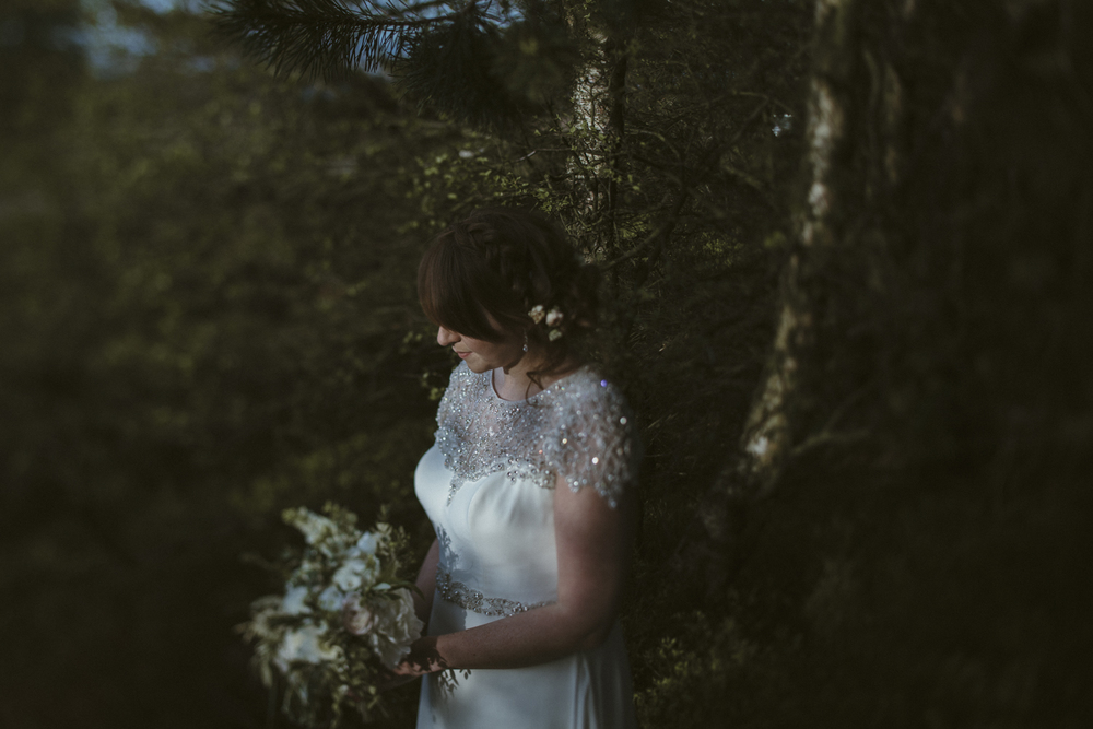 Of-the-wild-wedding-sheffield-448.jpg