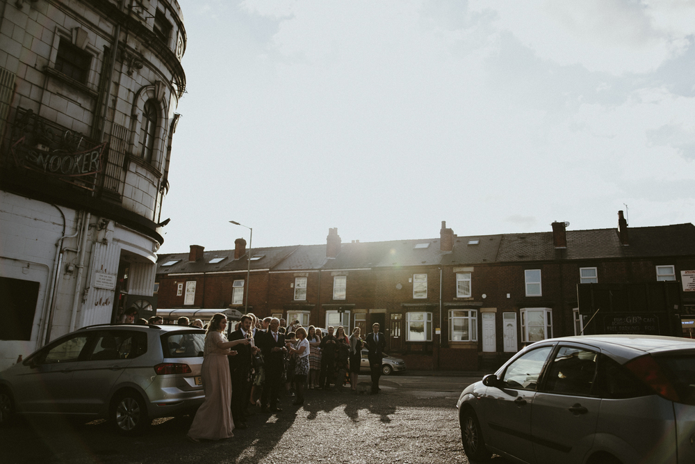 Of-the-wild-wedding-sheffield-410.jpg