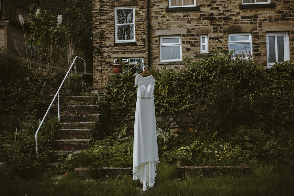 Of-the-wild-wedding-sheffield-62.jpg