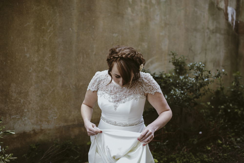 Of-the-wild-wedding-sheffield-93.jpg
