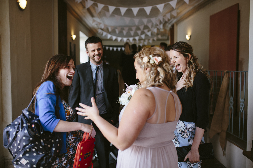 Of-the-wild-wedding-sheffield-278.jpg
