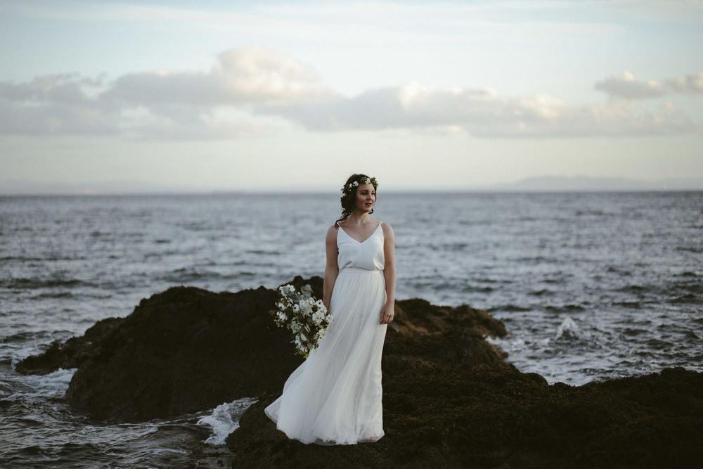 scotland-bride-31.jpg