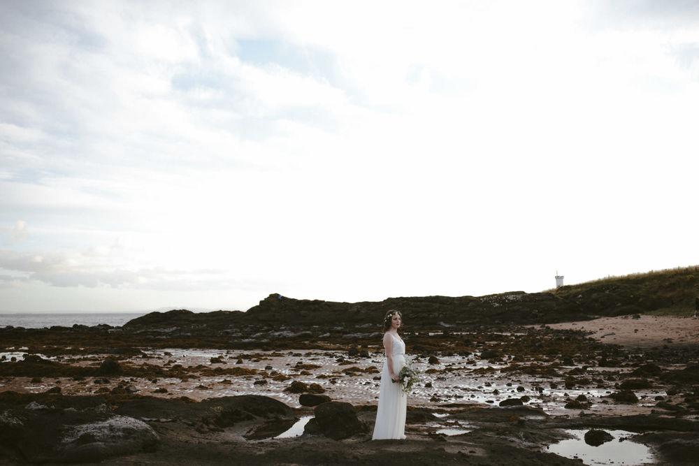 scotland-bride-28.jpg