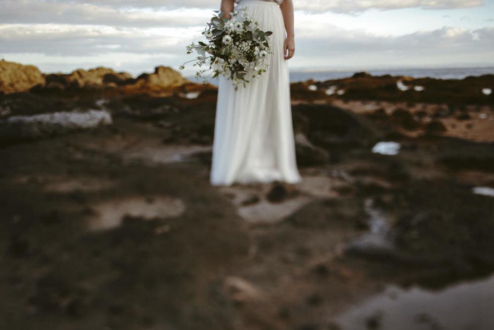 scotland-bride-29.jpg