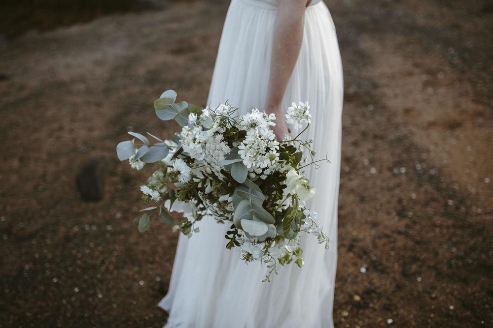 scotland-bride-23.jpg