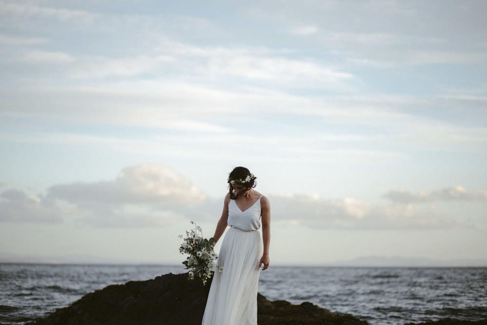 scotland-bride-33.jpg