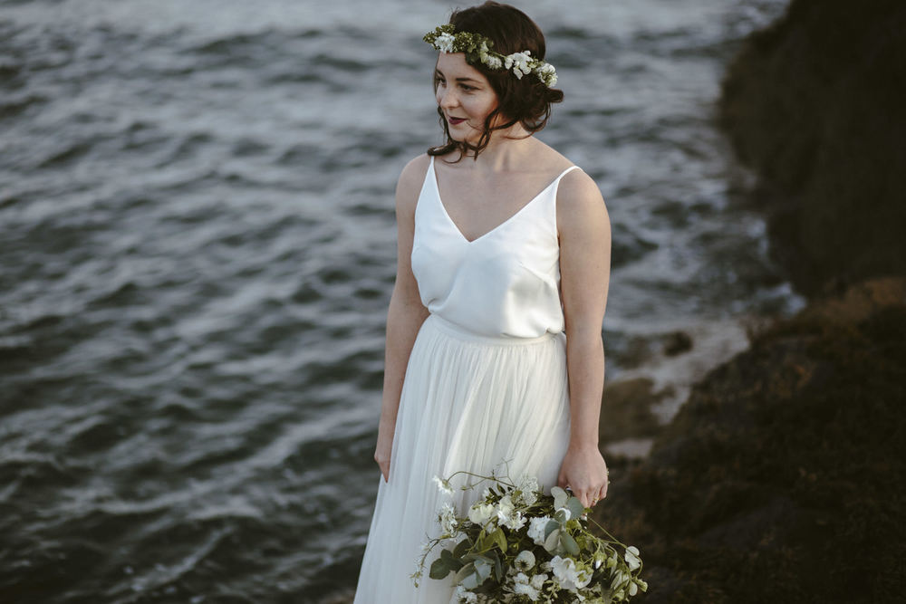 scotland-bride-34.jpg