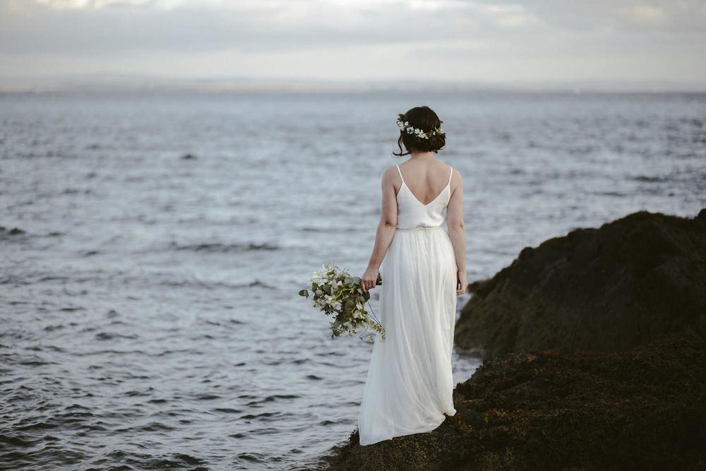 scotland-bride-36.jpg