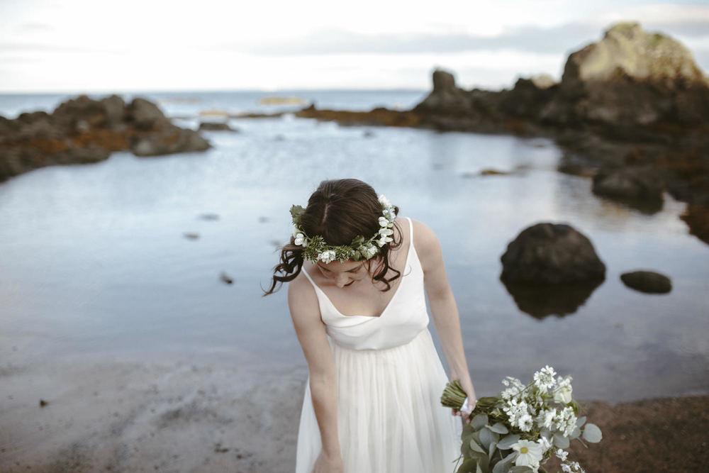 scotland-bride-6.jpg