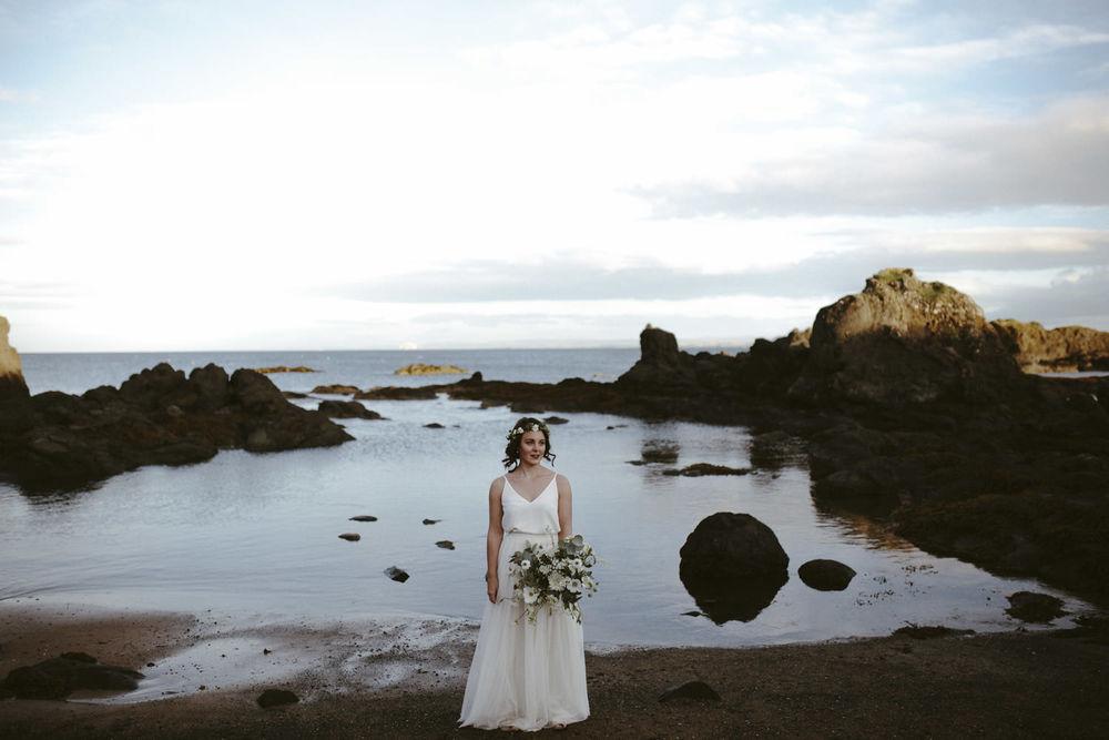 scotland-bride-13.jpg