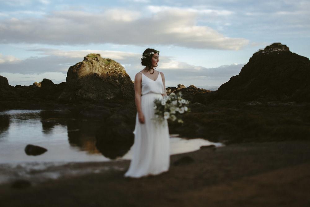 scotland-bride-14.jpg