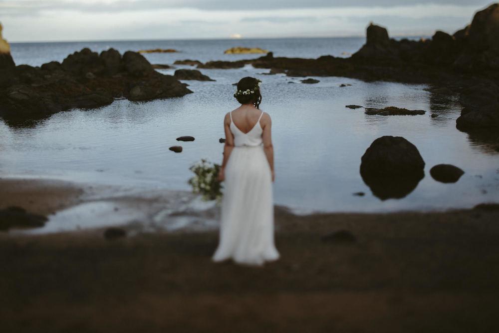 scotland-bride-21.jpg