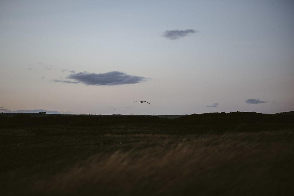 scotland-bride-60.jpg