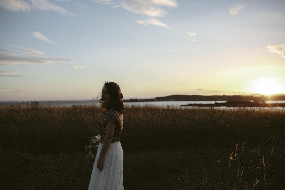 scotland-bride-43.jpg