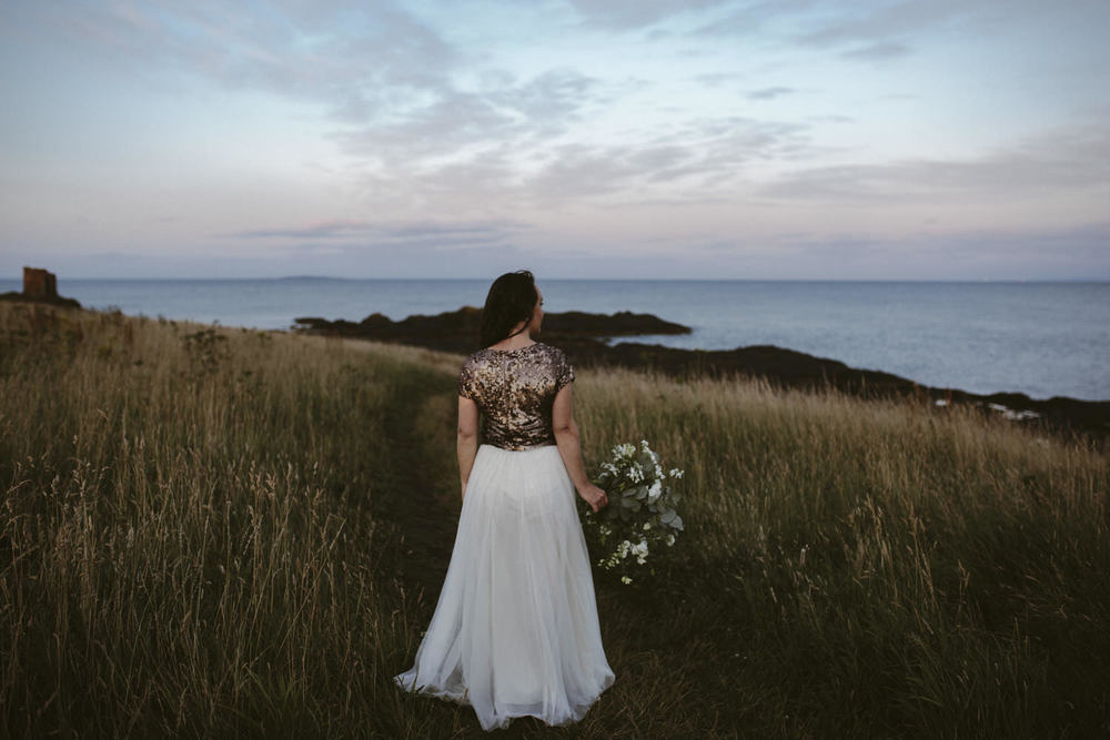 scotland-bride-45.jpg