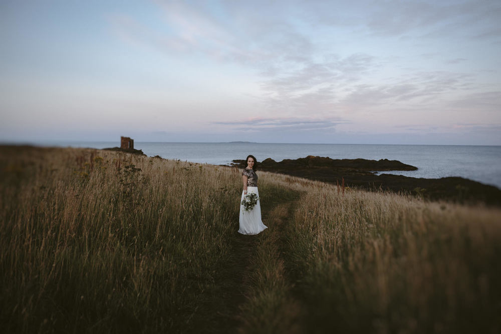 scotland-bride-49.jpg