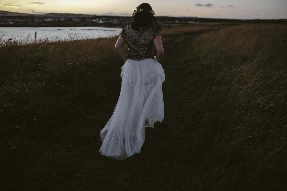 scotland-bride-58.jpg