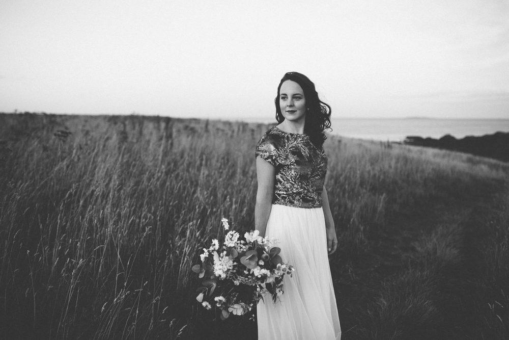 scotland-bride-52.jpg