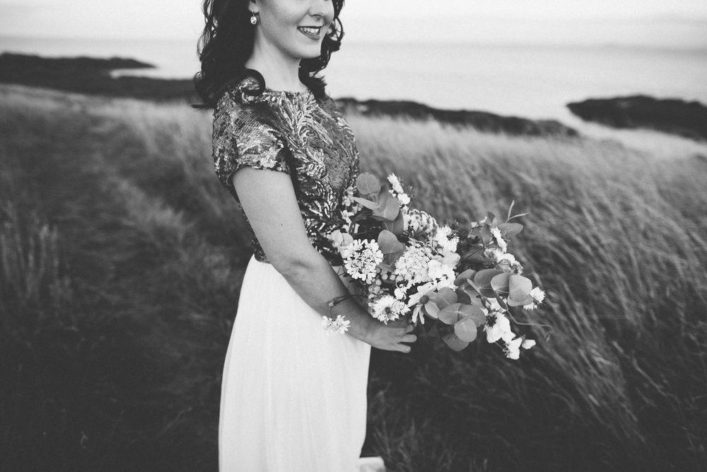 scotland-bride-57.jpg