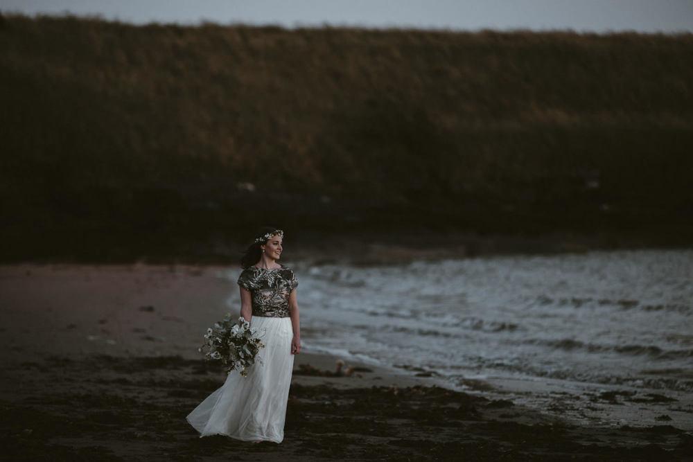 scotland-bride-63.jpg
