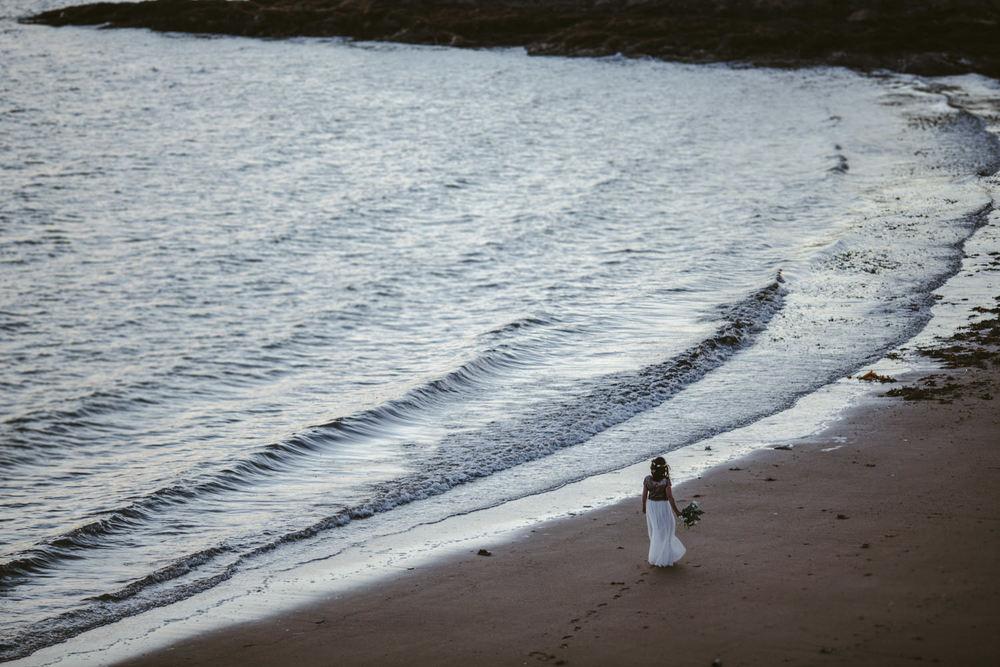 scotland-bride-61.jpg