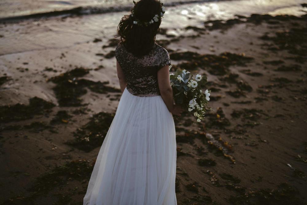 scotland-bride-64.jpg