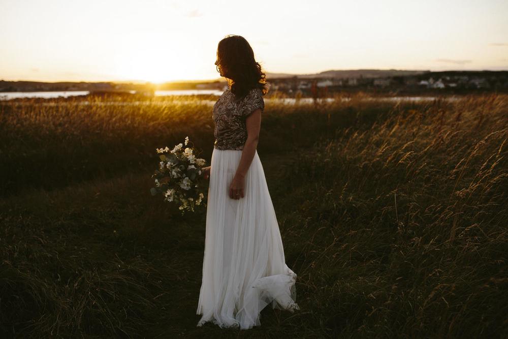 scotland-bride-42.jpg
