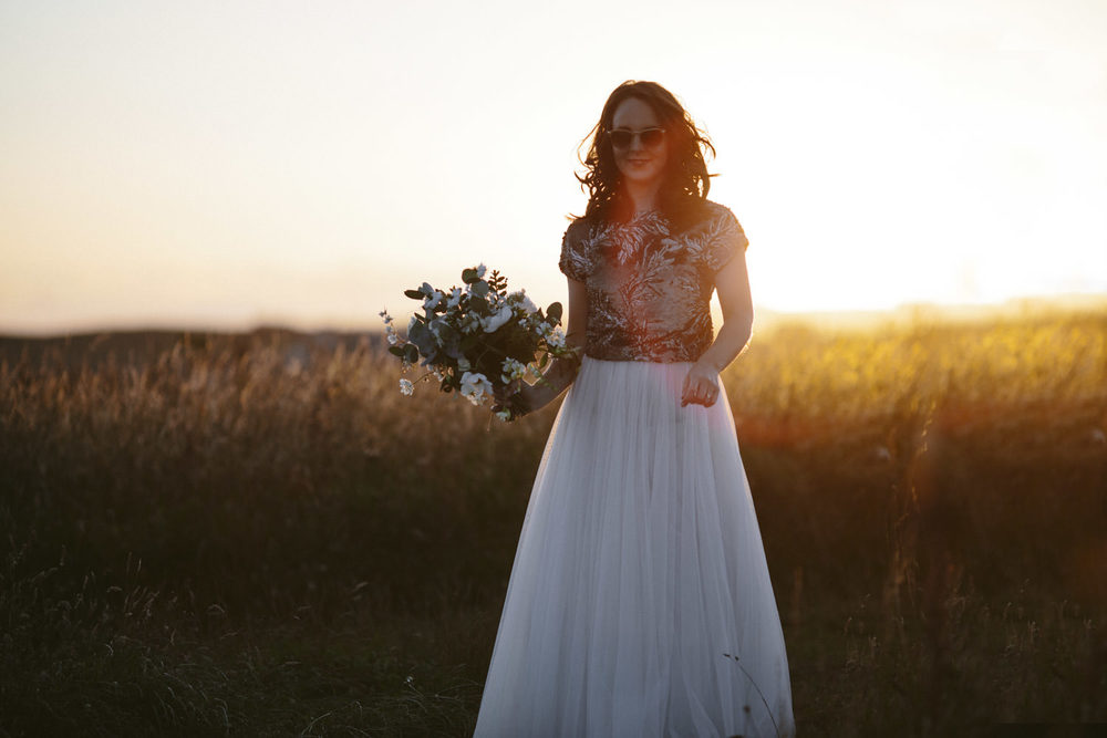 scotland-bride-40.jpg