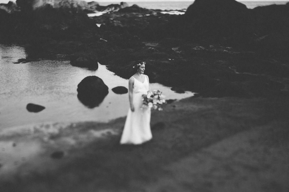 scotland-bride-10.jpg