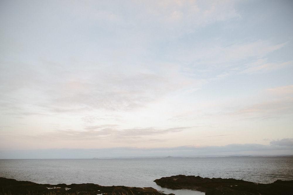 scotland-bride-200.jpg