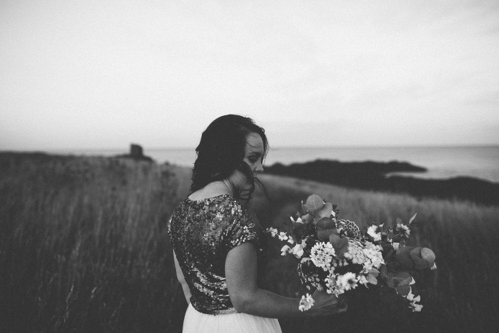 scotland-bride-48.jpg