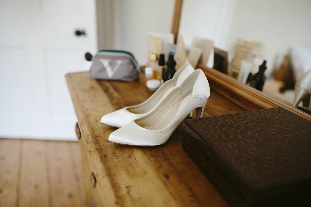 Harringwortth-wedding-photography-21.jpg