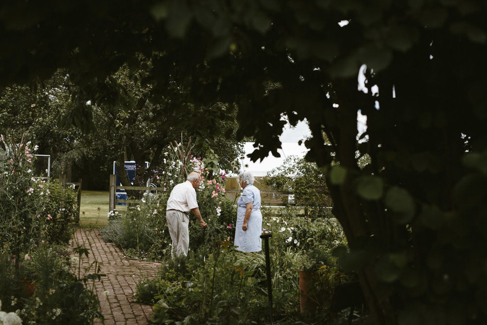 Harringwortth-wedding-photography-38.jpg