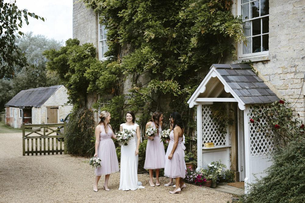 Harringwortth-wedding-photography-139.jpg