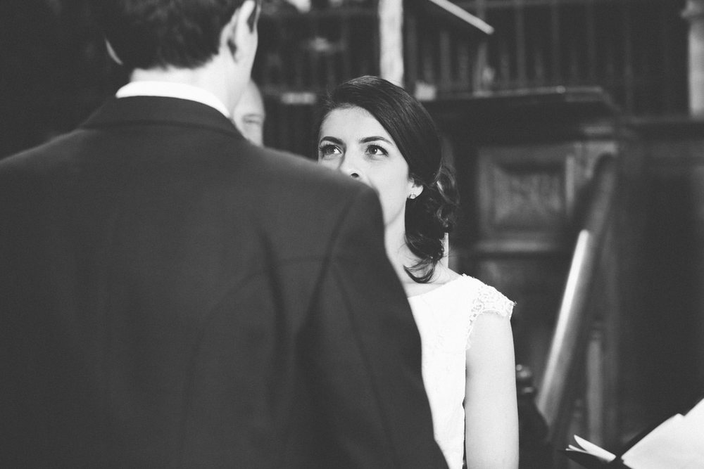 Harringwortth-wedding-photography-169.jpg