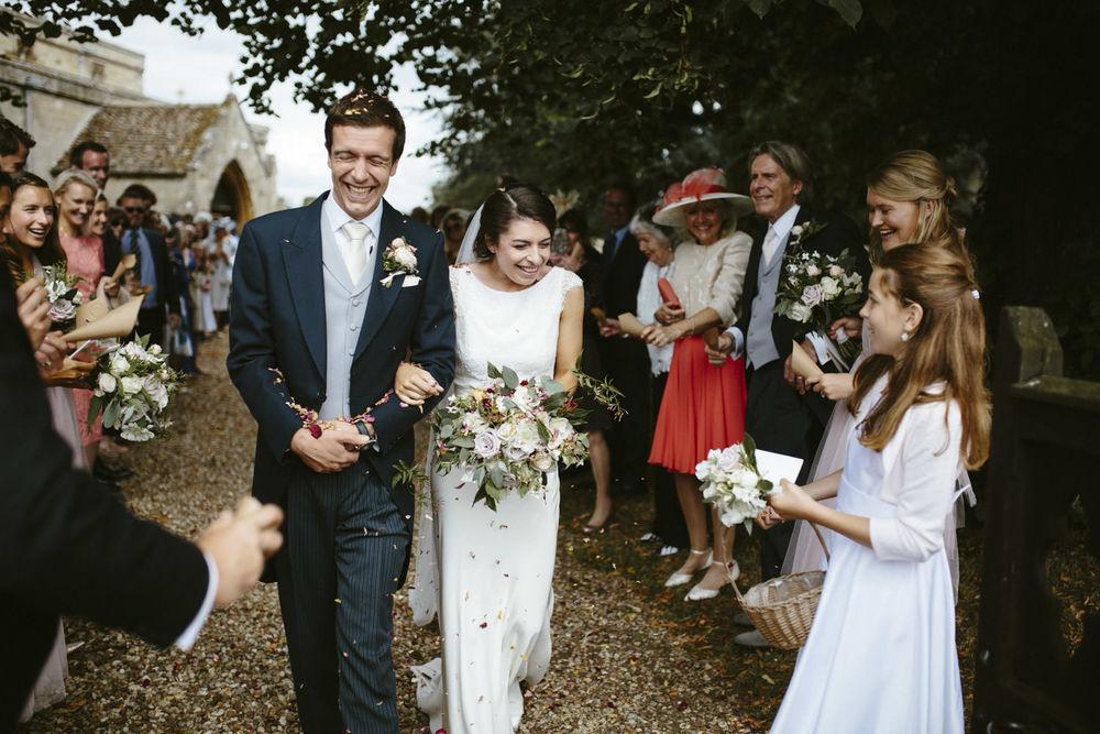 Harringwortth-wedding-photography-218.jpg