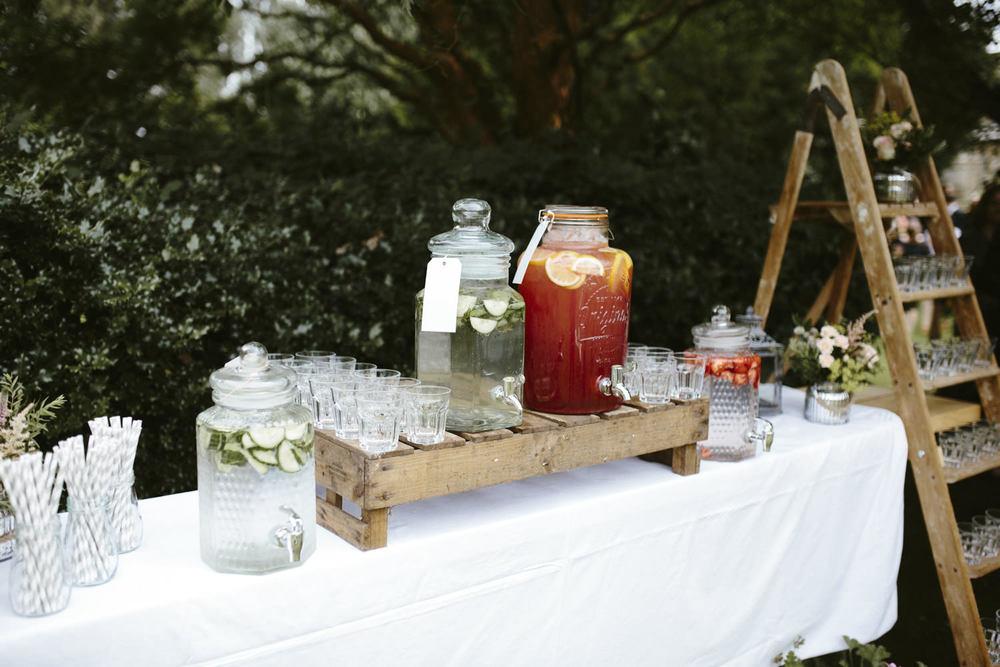 Harringwortth-wedding-photography-228.jpg