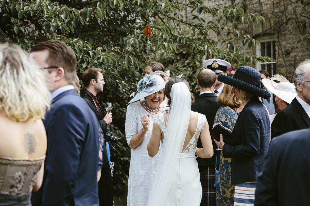 Harringwortth-wedding-photography-242.jpg