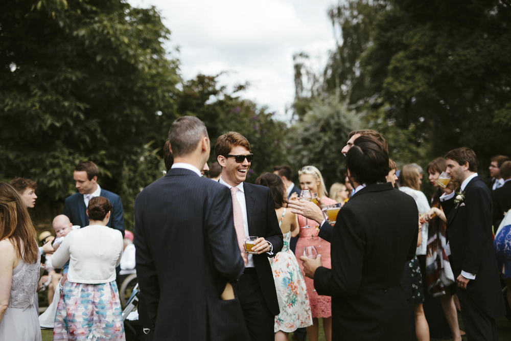 Harringwortth-wedding-photography-284.jpg