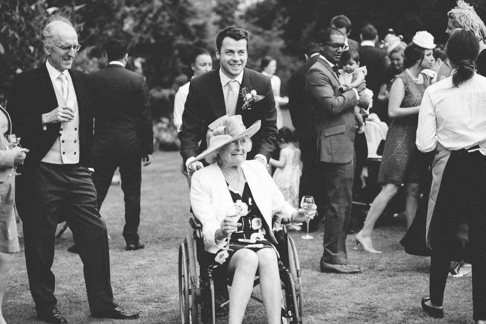 Harringwortth-wedding-photography-286.jpg
