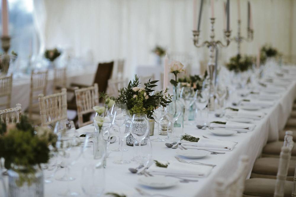 Harringwortth-wedding-photography-312.jpg