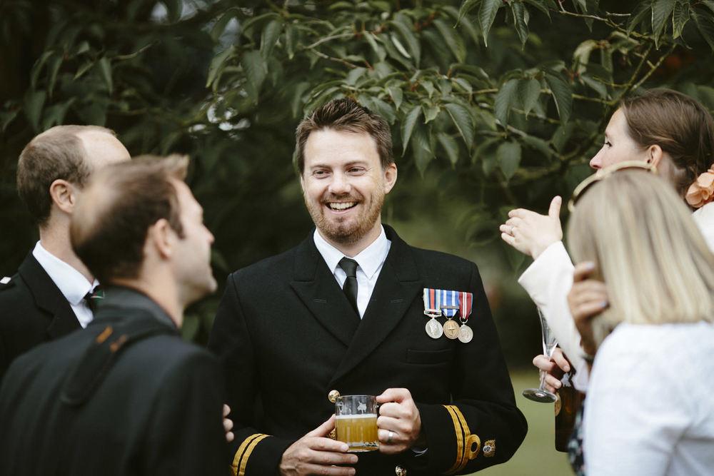 Harringwortth-wedding-photography-368.jpg