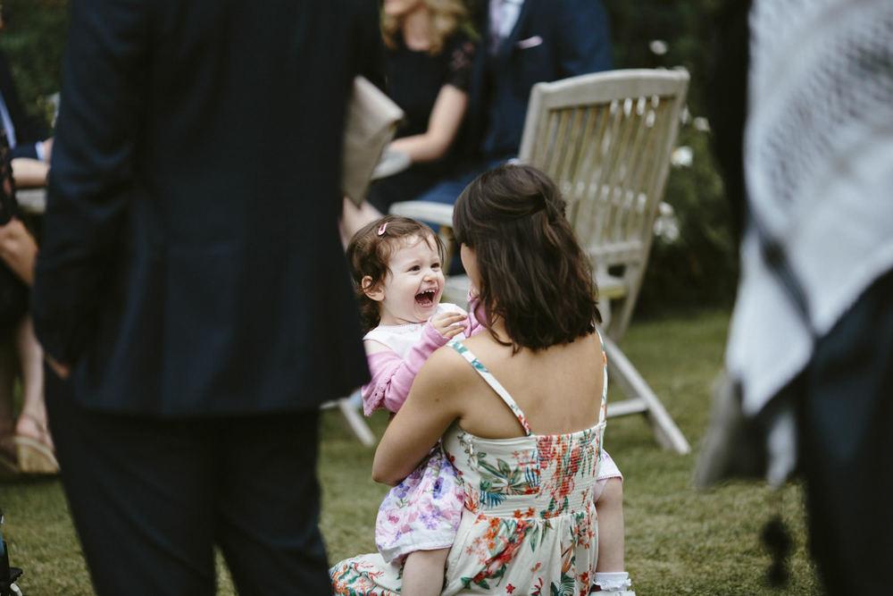 Harringwortth-wedding-photography-373.jpg